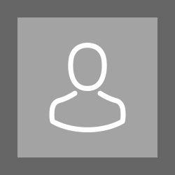 Dipl.-Ing.(FH), M.Sc.Installateur- und HeizungsbaumeisterT 07344 919 115M michael.seiffert@seiffert-shk.de